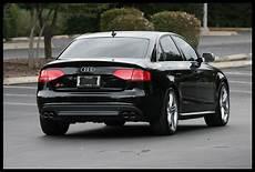 My 2010 Audi S4 Pics
