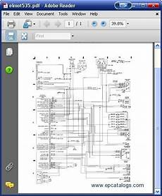 bmw 525i wiring diagrams