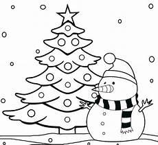 Lustige Malvorlagen Weihnachten Kostenlos Ausmalbilder Frohe Weihnachten 2019 F 252 R Kindergarten