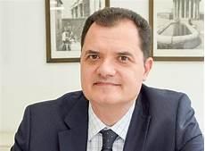 consolati italiani in usa fabio porta pd quot ai consolati sudamerica 3milioni e