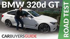 bmw 3 series gt 320d 2017 f34 review