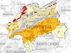 Radon Wuppertal