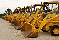 j j holds atlanta ga large auction for heavy construction equipment utility