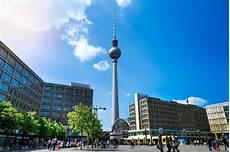 Nos 11 Incontournables 224 Berlin Le Evasion