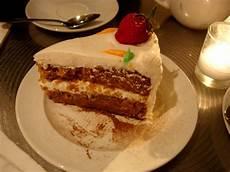 dessert teany 90 rivington st 05 12 07 vegan