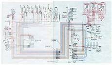 Mustang Loader Schematic Wiring Free