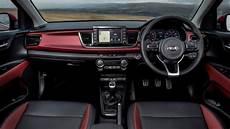auto air conditioning service 2000 volkswagen rio interior lighting kia rio hatchback interior dashboard satnav carbuyer