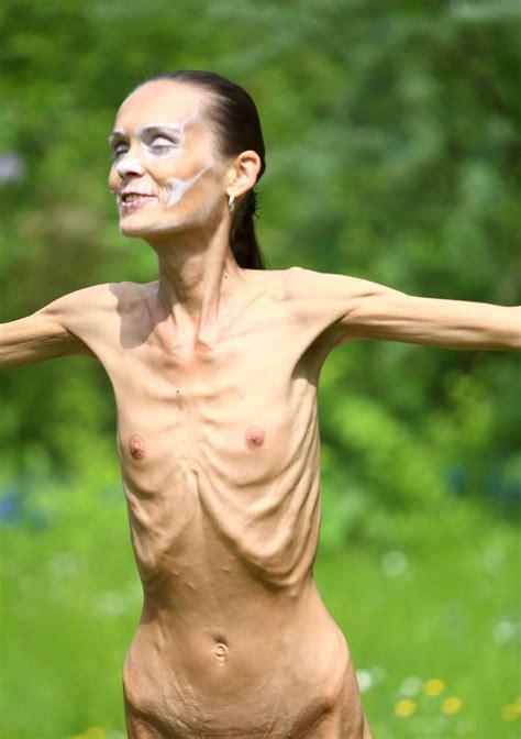 Skinny Gilf