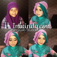 18 Best Images About Tutorial On Turban