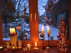 mein weihnachtsfenster weihnachten weihnacht fenster