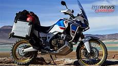honda 1000 africa 2018 updated africa and new adventure sports pricing