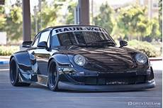 porsche 993 rwb it s a wide world after all rwb porsche 993 widebody