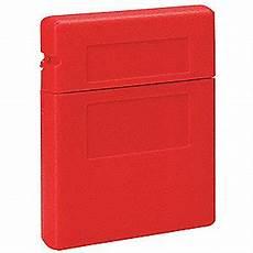 justrite document box 10 1 4 in w 2 1 4 in d 1ync4