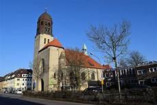 i burger hannover ev luth s 252 dstadtkirchengemeinde osnabr 252 ck lutherkirche