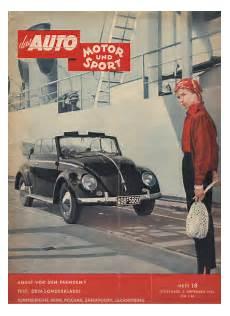 thesamba vw archives das auto auto motor und