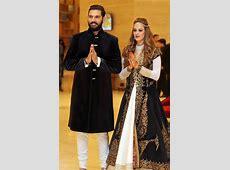 Yuvraj singh hazel keech marriage pics 200 00298   Kerala9.com