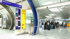 ryanair rechnung frankfurt airport lufthansa express rail