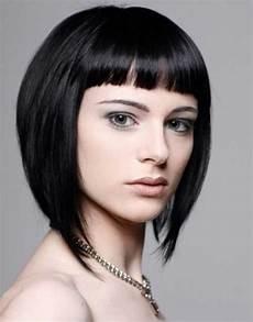 25 inverted bob haircuts bob hairstyles 2018 short