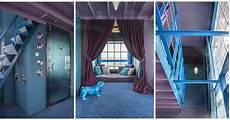 Kran Hotel Amsterdam - faralda ndsm crane hotel amsterdam amsterdam flavours