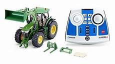 ferngesteuerter traktor mit frontlader schnaeppchen center
