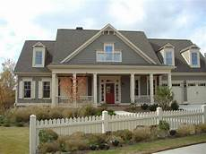 paint colors exterior house ideas beautiful exterior house paint ideas what you must consider first ideas 4 homes