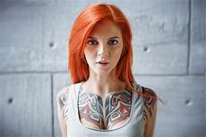 tattoos here you will find the most beautiful