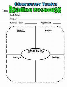 1000 images about character study activities pinterest character web graphic organizers