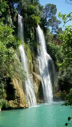 cascade en les 20 plus belles cascades de notrebellefrance