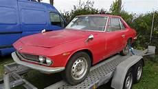 Max Automobile Mannheim - 1966 nissan gt sport coup 233 veterama mannheim