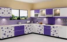 kitchen furnitures list modular kitchen furniture for your all kitchen furniture