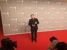 Deutscher Fernsehpreis 2019 171 Gladbeck 187 Ist Der Gro 223 E
