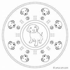 Malvorlagen Hundepfoten Malvorlagen Hundepfoten Zeichnen Und F 228 Rben