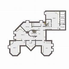 Sicherheitsschleuse Garage by Trepte Immobilien Gmbh
