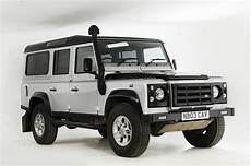 used land rover defender buying guide 1990 2015 mk2