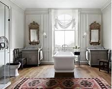 Period Bathroom Ideas Period Bathroom Design Ideas And Tips Country