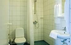 badezimmer maritim gestalten badezimmer maritim gestalten