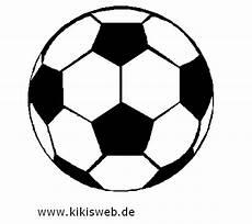 Ausmalbilder Fussball Pdf Ausmalbild Clipart Best