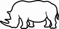 Bilder Zum Ausmalen Nashorn Nashorn Ausmalbilder Ultra Coloring Pages