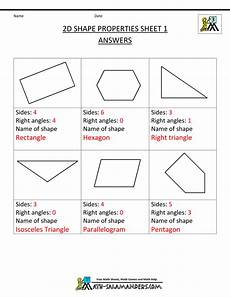 2d shapes worksheets uk 1300 2d shapes worksheets