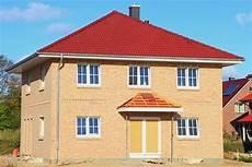 Haus Im Toskana Stil - toskana haus bauen toskanischer stil