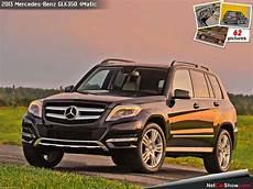 Worldscarnews Mercedes Glk 350 2013 Finally A 4