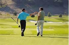 Golf4holland Golf4all Harderwijk Aanbiedingen