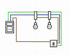 lighting circuit for two ls diynot forums