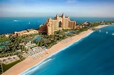 atlantis the palm hotel duba 239 voir les tarifs 979