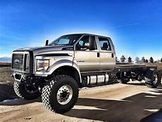 Ford Earthroamer ford earthroamer is your new summer ford trucks