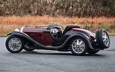 bugatti type 55 an air of elegance bugatti type 55 luxuo