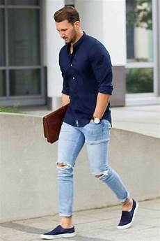 casual shirt outfits for men menswear cool outfits
