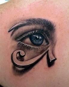 40 ultimate eye tattoo designs
