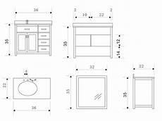 Dimensions Of Bathroom Vanity by 36 Quot Single Bath Vanity Style 2 White Bathgems