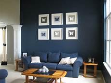 grau schlafzimmer thema von blaues sofa 50